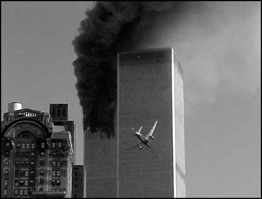 http://lh3.ggpht.com/_beLd7MjrO5o/Sqn9JIFt5gI/AAAAAAAAYds/KW8nN-4XxQ0/WTCplane_thumb[30].jpg